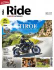 MOTORRAD RIDE 7/2020