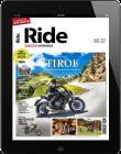 MOTORRAD RIDE 7/2020 Download