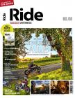 MOTORRAD RIDE 8/2021