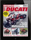 MOTORRAD Ducati Spezial 2020 Download