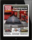 MOTORSPORT AKTUELL 15/2020 Download