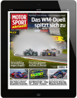 MOTORSPORT AKTUELL 19/2021 Download