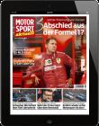 MOTORSPORT AKTUELL 23/2020 Download