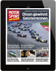 MOTORSPORT AKTUELL 26/2020 Download