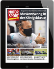 MOTORSPORT AKTUELL 28/2020 Download