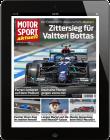 MOTORSPORT AKTUELL 30/2020 Download