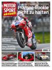 MOTORSPORT AKTUELL 35/2021