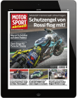 MOTORSPORT AKTUELL 36/2020 Download