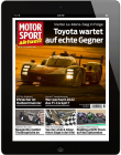 MOTORSPORT AKTUELL 37/2021 Download