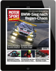 MOTORSPORT AKTUELL 42/2020 Download