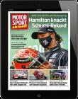 MOTORSPORT AKTUELL 44/2020 Download