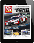 MOTORSPORT AKTUELL 48/2020 Download