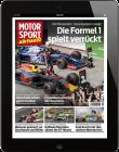 MOTORSPORT AKTUELL 49/2019 Download