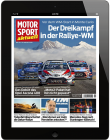 MOTORSPORT AKTUELL 5/2020 Download
