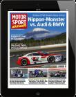 MOTORSPORT AKTUELL 50/2019 Download