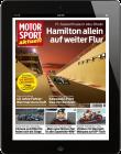 MOTORSPORT AKTUELL 51/2019 Download