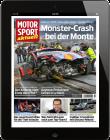 MOTORSPORT AKTUELL 7/2020 Download