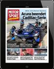 MOTORSPORT AKTUELL 8/2021 Download