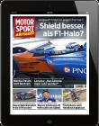MOTORSPORT AKTUELL 9/2018 Download
