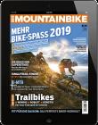 MOUNTAINBIKE 1/2019 Download