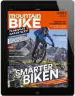 MOUNTAINBIKE 1/2021 Download