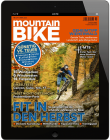 MOUNTAINBIKE 10/2020 Download