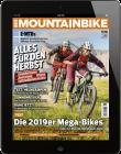 MOUNTAINBIKE 11/2018 Download