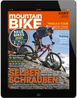 MOUNTAINBIKE 11/2020 Download