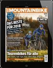 MOUNTAINBIKE 2/2018 Download