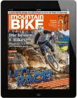 MOUNTAINBIKE 3/2021 Download