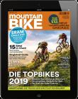 MOUNTAINBIKE 4/2019 Download