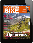 MOUNTAINBIKE 5/2021 Download