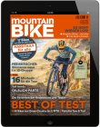 MOUNTAINBIKE 7/2020 Download