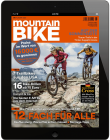 MOUNTAINBIKE 8/2020 Download