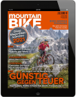 MOUNTAINBIKE 9/2020 Download
