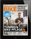 MOUNTAINBIKE Werkstattguide 1/2019 Download