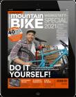 MOUNTAINBIKE Werkstattguide 2/2021 Download