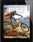 MOUNTAINBIKE E-MTB 1/2021 Download