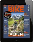 MOUNTAINBIKE Traumtrails Alpen 2/2019 Download