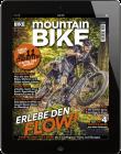 MOUNTAINBIKE E-MTB 2/2020 Download
