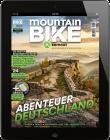 MOUNTAINBIKE Abenteuer Deutschland 3/2020 Download