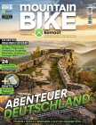 MOUNTAINBIKE Abenteuer Deutschland 3/2020