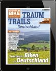 MOUNTAINBIKE Traumtrails Deutschland 2/2017 Download