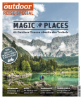 OUTDOOR MAGIC PLACES 2/2021