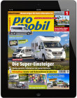 PROMOBIL 1/2018 Download