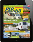 PROMOBIL 10/2018 Download