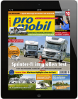 PROMOBIL 10/2019 Download