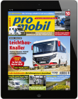 PROMOBIL 10/2020 Download