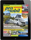PROMOBIL 11/2018 Download