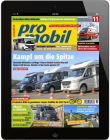 PROMOBIL 11/2020 Download